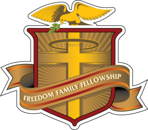 Freedom Family Fellowship Four Oaks NC